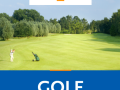 NGF-Golf-APP_01