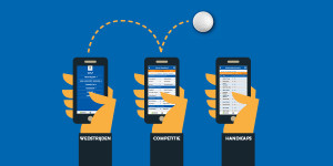NGF-Golf-App-01