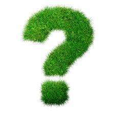 golf-vraagteken